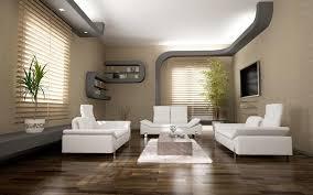 Interior Design BlogInterior Design Ideasfeza Interiors - House interior designer