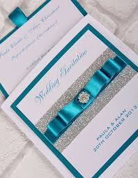 teal wedding invitations teal wedding invitations mes specialist