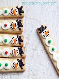 190 best cookie sticks images on pinterest decorated cookies
