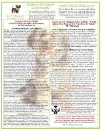 belgian sheepdog rescue trust facebook angie falcsik the annablog