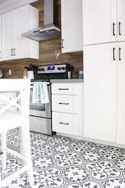 I Want To Design My Own Kitchen by 741 Best Kitchen Ideas And Kitchen Decor Images On Pinterest