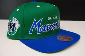 snapback selbst designen new era cap new era caps selbst gestalten dallas mavericks