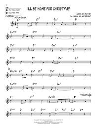 jazz jazz play along volume 25 northwest