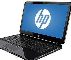 best deals black friday laptop 15 best walmart black friday ad and deals images on pinterest