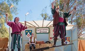 home depot black friday san luis obispo central coast renaissance festival in san luis obispo ca groupon