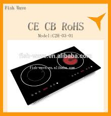 Induction Vs Radiant Cooktop Induction Cooker Vs Infrared Cooker Induction Cooker Vs Infrared