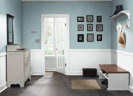 10 best bathroom paint colors images on pinterest master