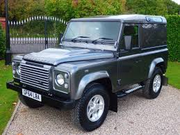 land rover series 1 for sale used corris grey land rover defender for sale essex