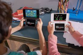 nintendo 2ds black friday 2017 poll what do you think of the new nintendo 2ds xl nintendo life