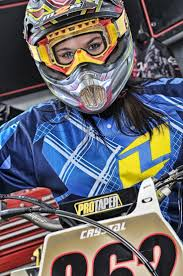 awesome motocross helmets 26 best dirt bike senior pics images on pinterest dirtbikes