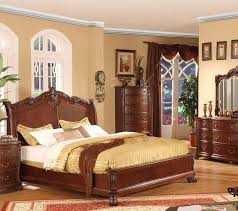 make quality solid wood furniture more useful the best wood
