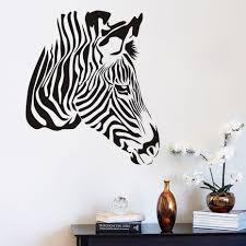 online get cheap zebra door aliexpress com alibaba group