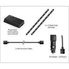 led test light autozone type s multi color led smart lighting kit lm55252606 read reviews