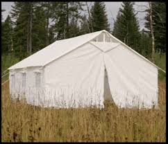 tents for elk mountain tents canvas tents for sale