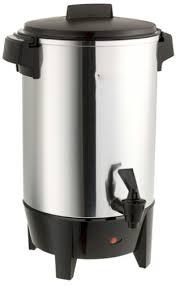 shabbat urn daily cheapskate hot water urns 38 40