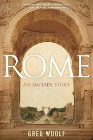 buy rome an empire u0027s story book online at low prices in india