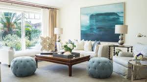 interior design seaside interiors laguna beach