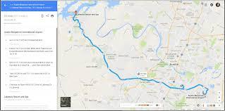 Traffic Map Austin by Heretics To Heroes Leadership Mastery Summit Detail U2013 Cort Dial