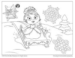 pbs coloring pages cecilymae