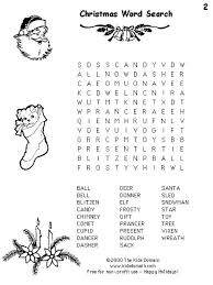 hard pokemon word search images pokemon images