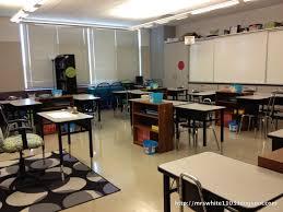 Preschool Classroom Floor Plans Easy Middle Classroom Decorating Ideas