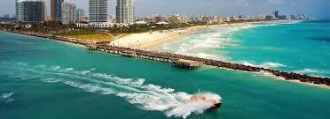 florida vacation rentals orlando vacation homes tripaway properties