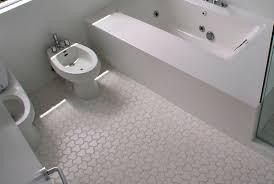 bathroom floor ideas the best materials and types of bathroom flooring ideas