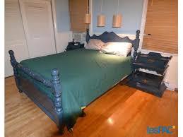 set de chambre bois massif set de chambre bois massif usagé à vendre à montréal lespac com