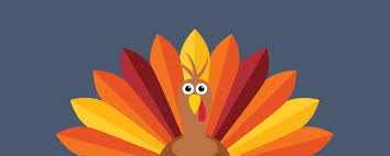 roundpeg how we celebrate thanksgiving web design