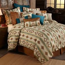 Western Bedding Alamosa Bedroom Collection Western Bedding Ws4082