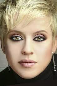 soap opera hairstyles 2015 charley webb soap opera actress leaked celebs pinterest