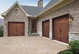 awesome garage door designs ideas to adds beauty function and to