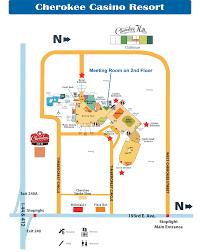 winstar casino floor plan map oklahoma casinos major tourist attractions maps