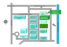 plan bureau สำน กส งเสร มและสน บสน นอาหารปลอดภ ย สำน กงานปล ดกระทรวงสาธารณส ข