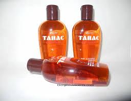 tabac original shower gel bathing foam 200 ml gorgeousscents maurer wirtz tabac original shower gel bath foam 200 ml