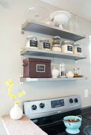 Kitchen Metal Shelves by Stainless Steel Shelving From Ikea Stainless Steel Shelving