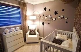 Wall Decor For Boy Nursery Wall Decor Nursery Lovely Baby Boy Nursery Wall Decor Ideas