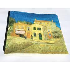 analyse du tableau la chambre de gogh beautiful la chambre jaune gogh analyse photos amazing house
