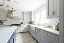 what color tile goes with brown cabinets 100 gorgeous kitchen backsplash ideas unique backsplashes