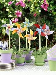 Summer Table Decorations 25 Beste Ideeën Over Zomerse Tafeldecoraties Op Pinterest