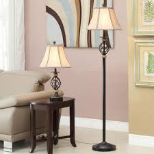 cheap country style floor lamps find country style floor lamps