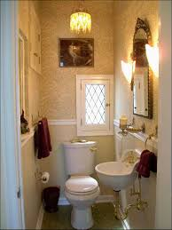 country cottage bathroom ideas bathroom design cottage bathroom ideas minimalist country cottage