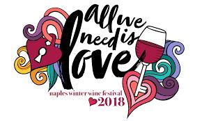 naples winter wine festival naples children u0026 education foundation