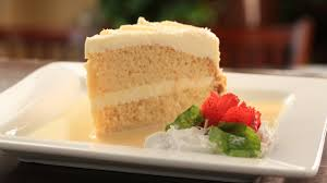 aldaco u0027s pastel tres leches u2013 the u201cit u201d three milk cake