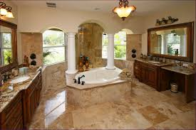 furniture travertine tile cost installing wall tile scabos