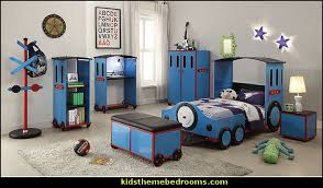 train themed bedroom decorating theme bedrooms maries manor train themed bedroom