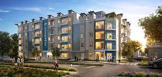 Studio Apartments In Gainesville Apartments Near UF - One bedroom apartments in gainesville