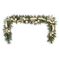 battery operated wreath battery operated christmas garland festival collections
