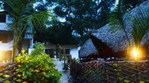 Cottages In Pondicherry Near The Beach by Hotels Near Auroville Beach Pondicherry Best Hotel Rates Near
