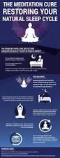 Sleep Number Bed Error E3 Best 20 Meditation Before Bed Ideas On Pinterest Advil Liquid